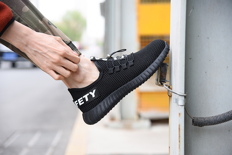 New-exhibition-Safety-Shoes-2019-Men's-Steel-Toe-Anti-smashing-Construction-Work-Sneaker-Outdoor-breathable-fashion-Safety-Boots (20)