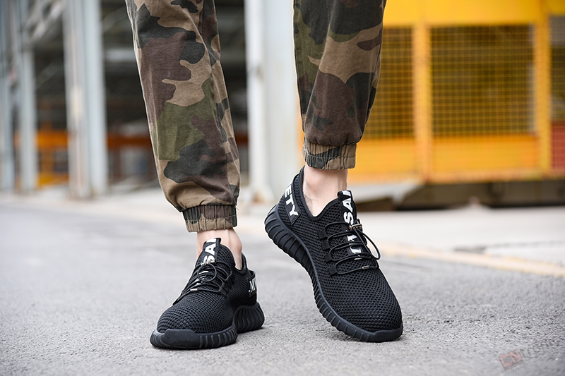 New-exhibition-Safety-Shoes-2019-Men's-Steel-Toe-Anti-smashing-Construction-Work-Sneaker-Outdoor-breathable-fashion-Safety-Boots (19)