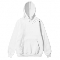100% Cotton Men Hoodies Sweatshirts-02