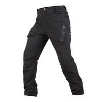 2019 NEW Tactical Waterproof Army Cargo Pants Men Rip-Stop SWAT Combat Military Pants Many Pockets X9 US Special Trouser