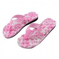 2018 New Women Summer Flip Flops Shoes Sandals Slipper indoor & outdoor Flip-flops