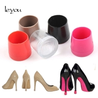 High Heel Protectors for Shoes Discount Wholesalers High Heel Cover Heel Stoppers Wedding Shoes Protectors Plastic