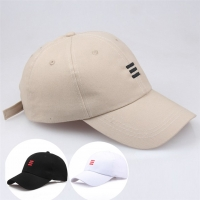 Hip hop caps Mens Golf Hat Basketball Cotton  Hats for Men and Women  **