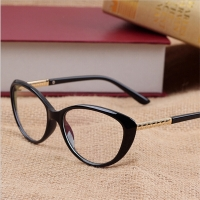 KOTTDO Retro Cat Eye Glasses Sexy Optical Glasses Women Prescription Glasses Men Cheap Eyeglasses Frame Oculos Computer Glasses