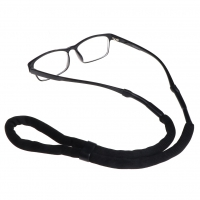 Fashion Floating Chain Sport Glasses Cord Eyewear Cord Holder Neck Strap Reading Glasses