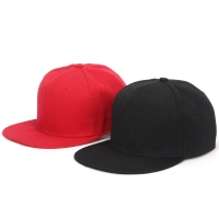 New Brand Cotton for men Women Neutral Couple Hip Hop Caps Adjustable Caps Fashion Spring Summer Snapback Sports hats Casual Cap