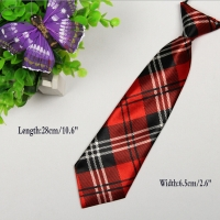 Children Baby&kids Boys Girls Elastic Necktie Tie Casual Neck Ties Wedding Party Accessories HD0001b