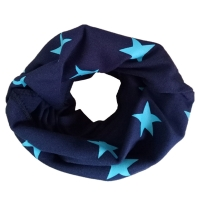 New Fashion Spring Autumn Winter Solid children scarf For Boys and Girls Kids cotton O ring scarves Magic Scarf Retail/Wholesale