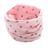 Spring Cotton Warm Baby Child Scarf Autumn Winter Children Scarves Baby Neck Collars Boys Girls O Ring Scarf Lovely Kids Collars