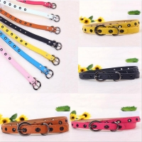 zpxhyh Children PU leather Belts Kids Classic Boys Girls Leisure Belts Hot Selling Designer high quality belt for dress