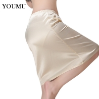 half slip shirt extender petticoat slip lace white slip womens underdress ladies slip plus size under dress skirt 038-656