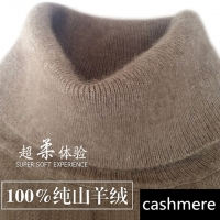 Cashmere turtleneck men sweater clothes for 2020 autumn winter jersey hombre pull homme hiver pullover men high-neck sweaters
