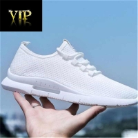 2019 Fashion Sneakers Men High Quality Man Casual Shoes