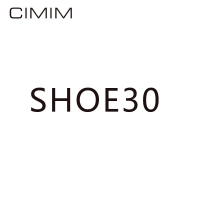 CIMIM Brand Business Office Shoes Men 2019 New Italy Luxury Leather Shoes Men Large Sizes Fashion Bullock Formal Dress Shoes Men