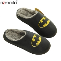 slippers house Men's shoes home plush schinelo masculino House slippers Lovers men adult slipper man winter shoes fur slippers