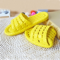 Flat Shoes Men Summer Non-slip Flip Flops Home Slippers Male Slipper Comfortable NEW Men Indoor Floor Zapatillas de hombre#3C